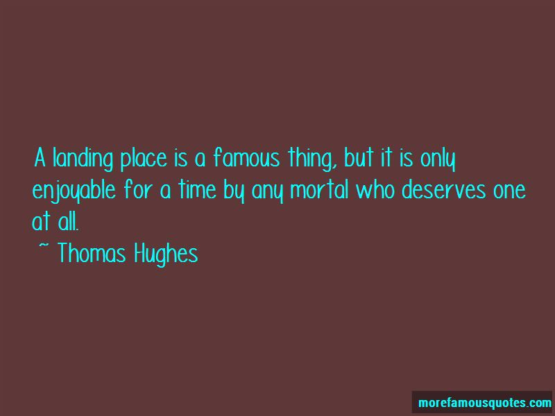 The Thing Famous Quotes Pictures 4
