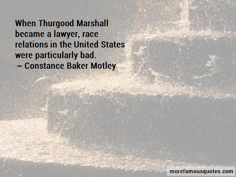 Thurgood Quotes Pictures 2