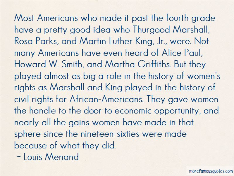 Thurgood Quotes Pictures 3