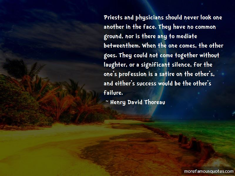 Together And Success Quotes Pictures 2