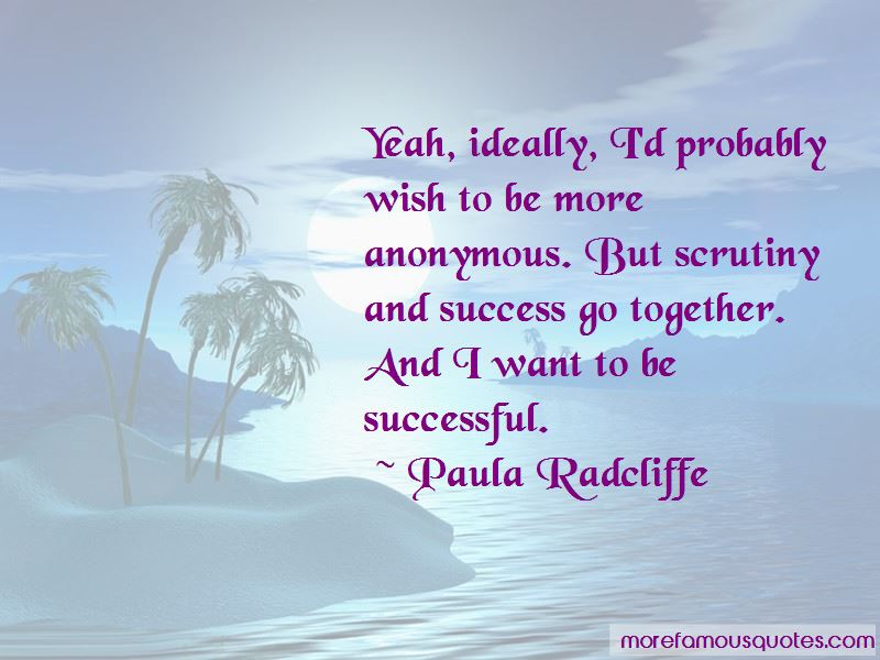 Together And Success Quotes Pictures 4