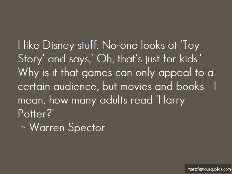 Toy Story 1 2 3 Quotes