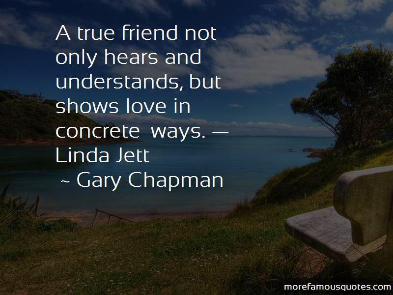 True Friend Understands Quotes Pictures 2