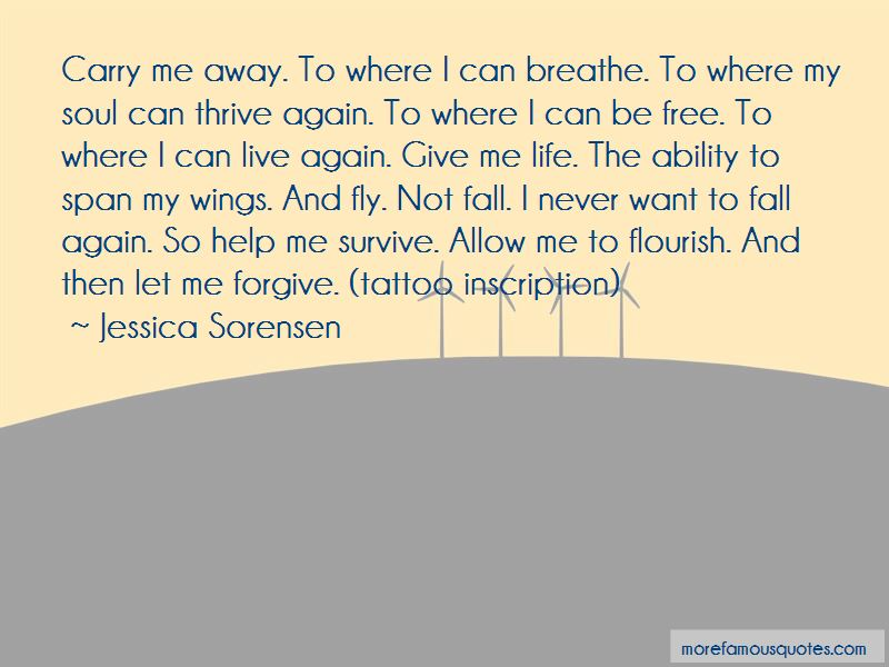 Want To Live My Life Again Quotes Pictures 2