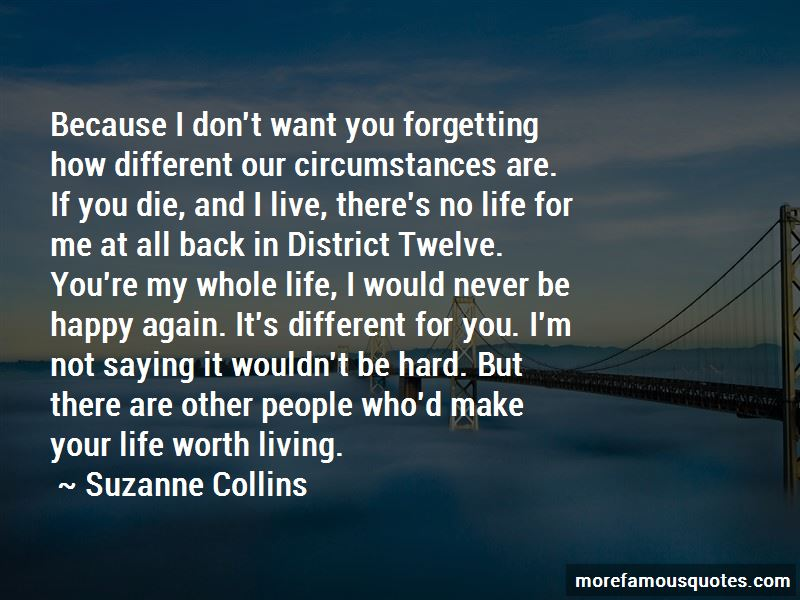 Want To Live My Life Again Quotes Pictures 4