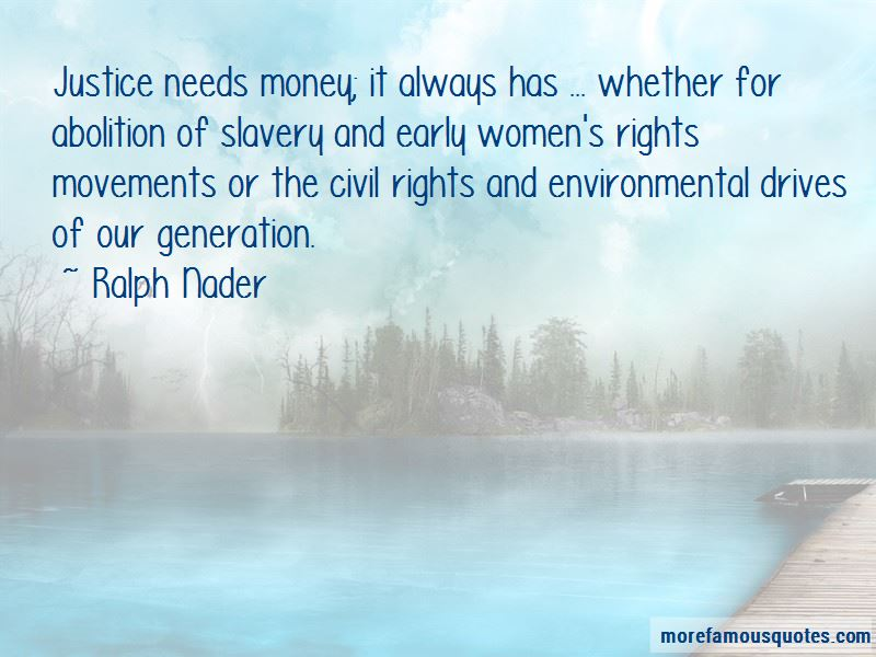 Women's Rights Movements Quotes