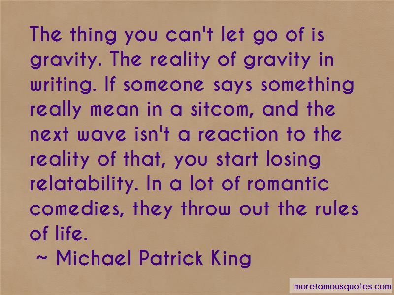 You Are My Gravity Quotes Pictures 4