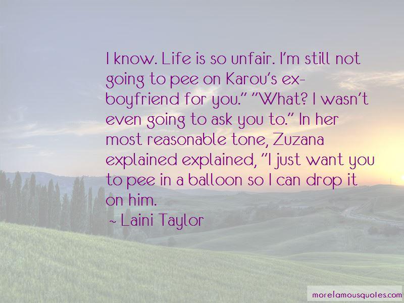 Zuzana Quotes Pictures 3
