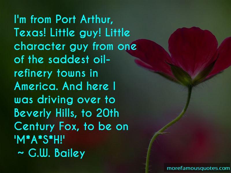 20th Century Fox Quotes Pictures 4