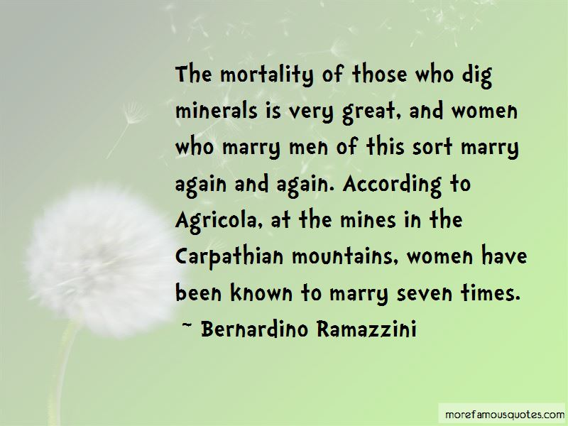 Agricola Quotes