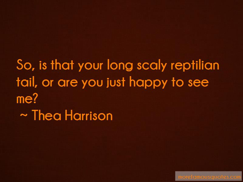 As Long You Are Happy Quotes Pictures 2