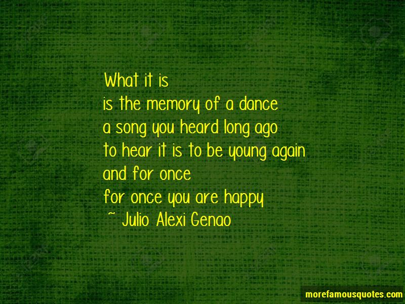 As Long You Are Happy Quotes Pictures 4
