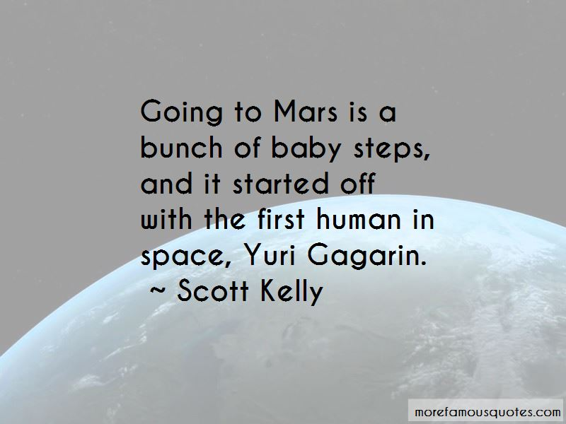 Baby First Steps Quotes Pictures 3