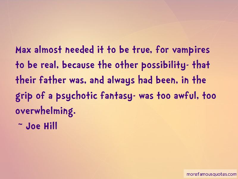 Be A Real Father Quotes Pictures 2
