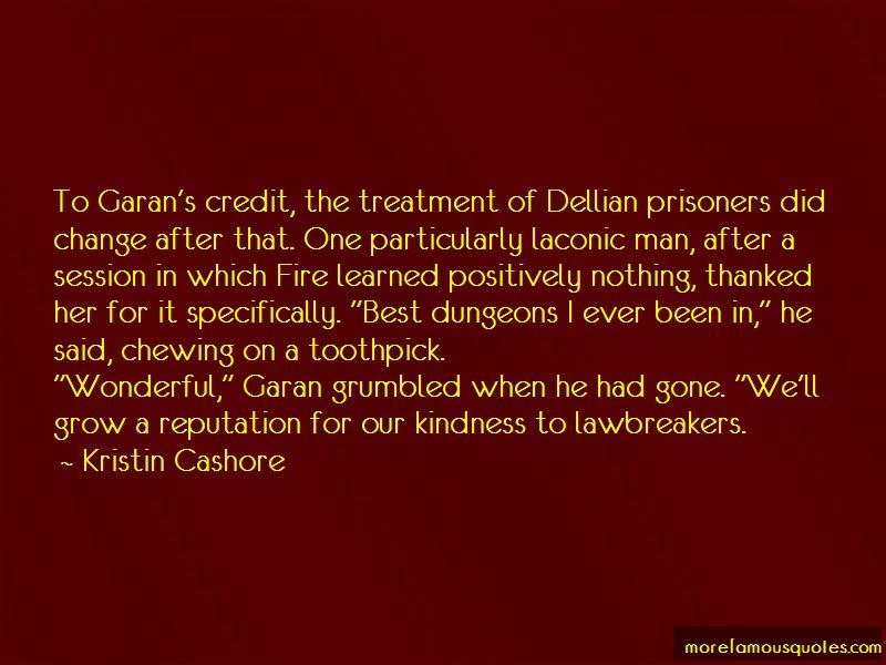 Best Laconic Quotes