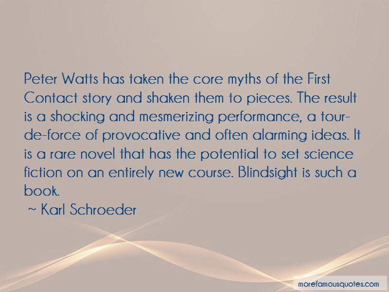 Blindsight Quotes Pictures 4