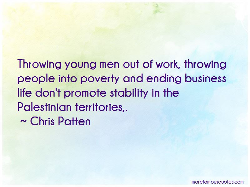 Business Promote Quotes Pictures 3