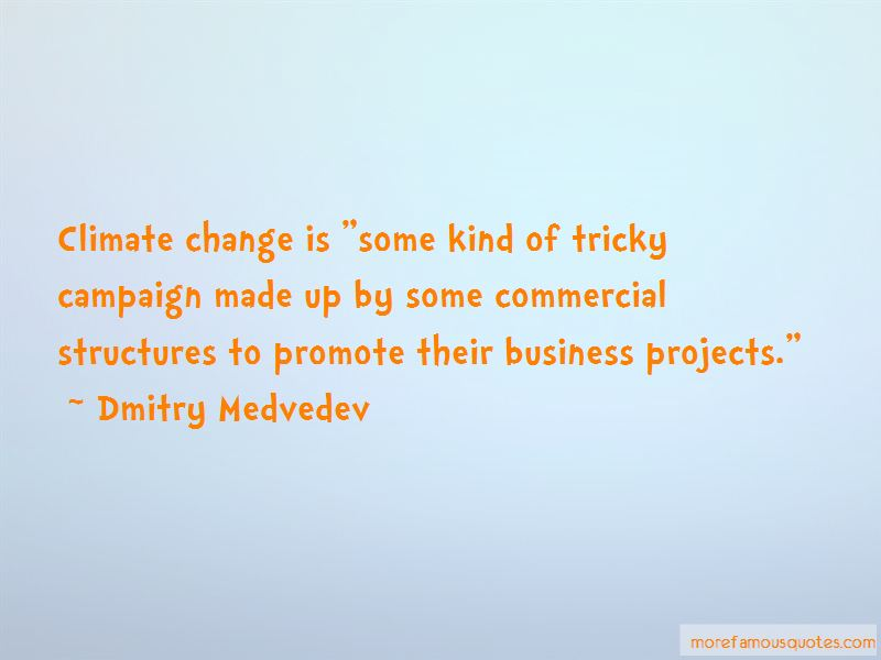 Business Promote Quotes Pictures 4
