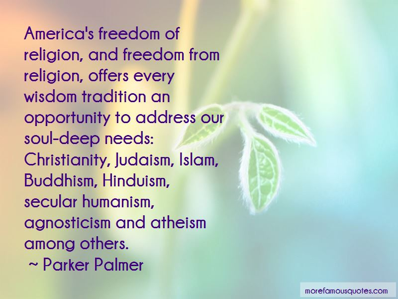 Christianity And Hinduism Quotes Pictures 4