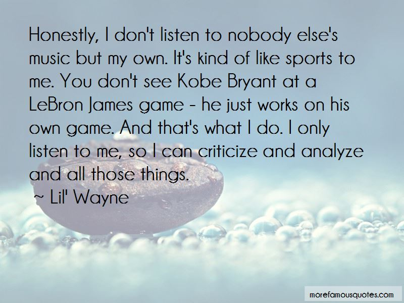 Cl Bryant Quotes Pictures 2