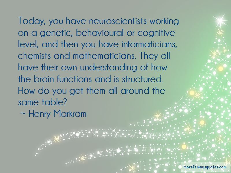 Cognitive Behavioural Quotes Pictures 2