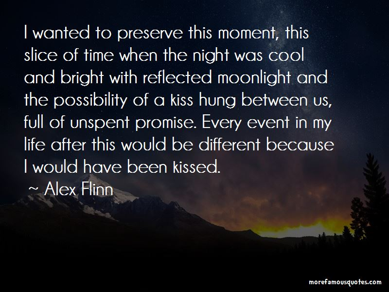 Cool Night Time Quotes Pictures 3