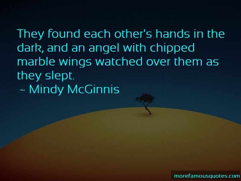 Dark Angel Wings Quotes Pictures 2