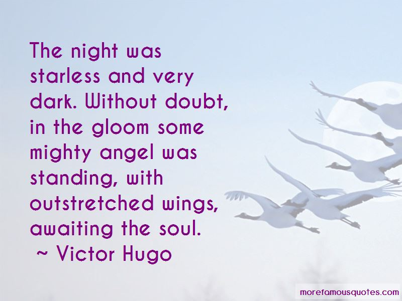 Dark Angel Wings Quotes Pictures 3