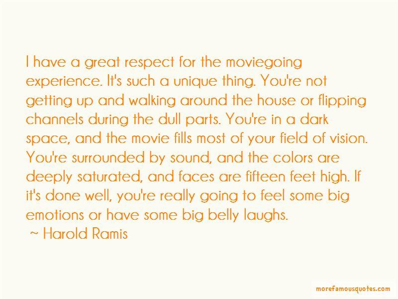 Dark House Movie Quotes Pictures 2