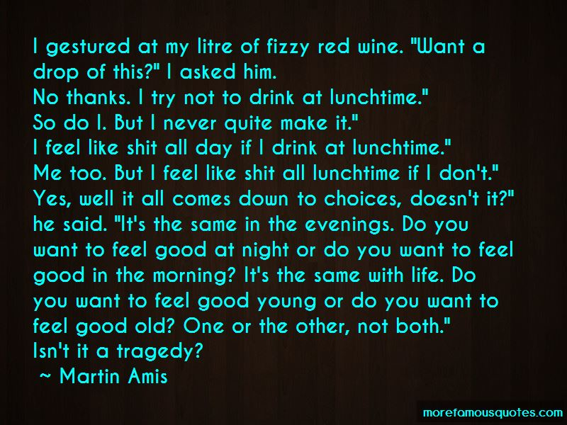 Drink All Night Quotes Pictures 4