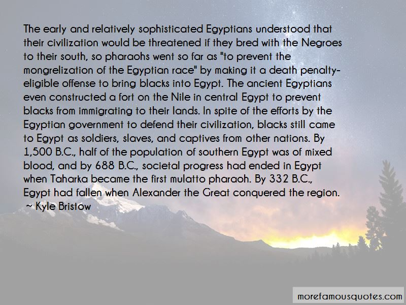 Egypt Central Quotes Pictures 3