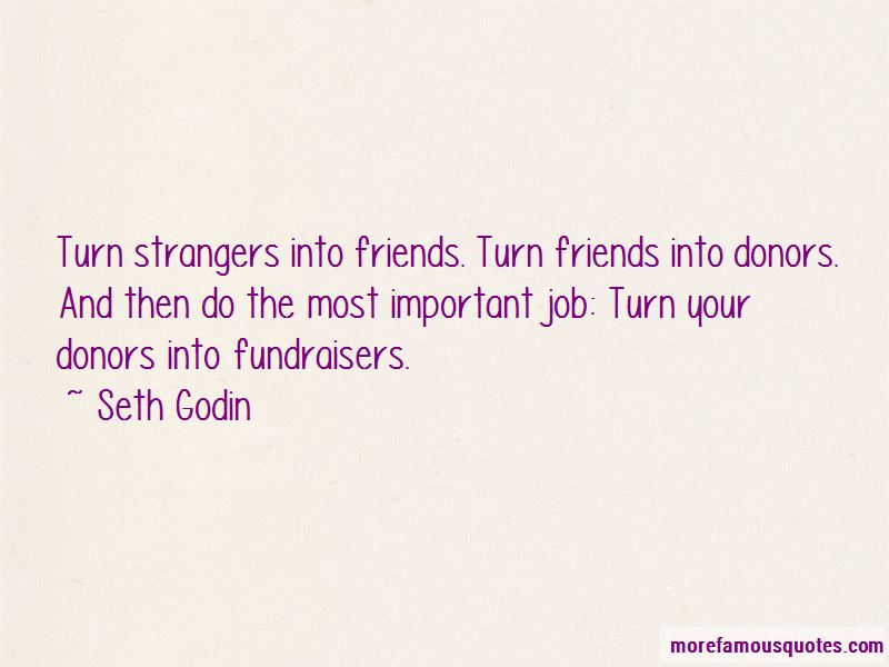 Friends Turn Strangers Quotes Pictures 2
