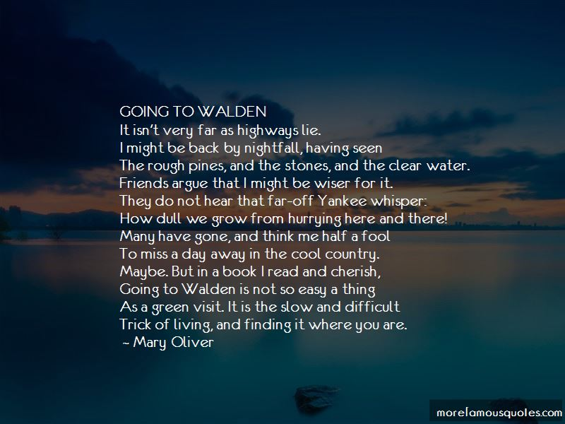 Going Far Away Friends Quotes Pictures 2