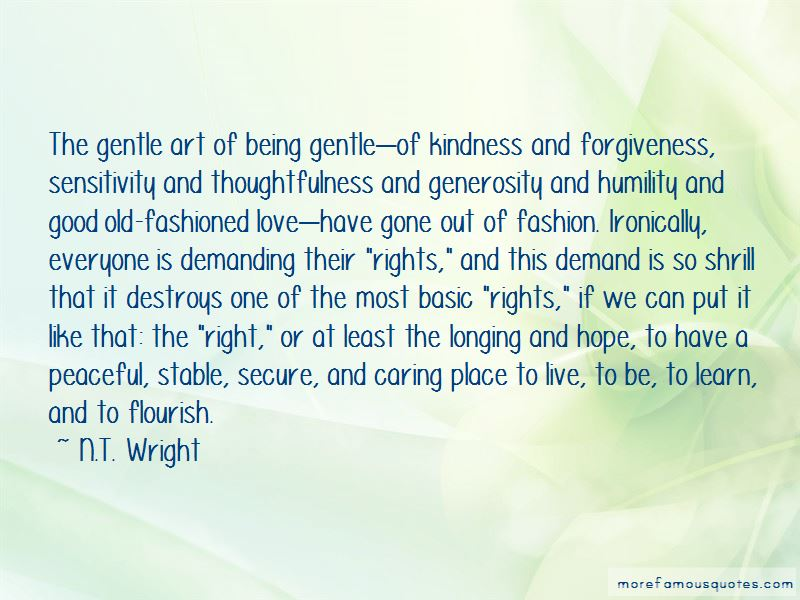 Good Forgiveness Quotes Pictures 2