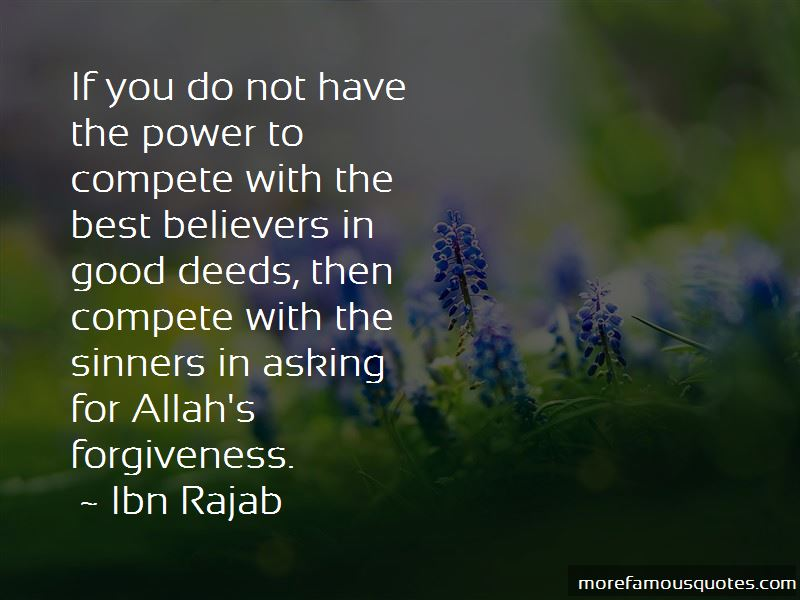 Good Forgiveness Quotes Pictures 3