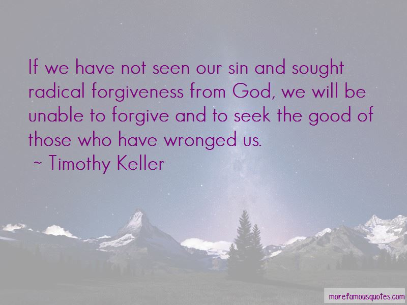 Good Forgiveness Quotes Pictures 4
