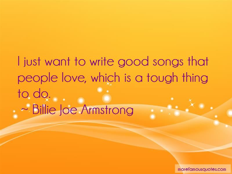 Good Love Songs Quotes Pictures 3