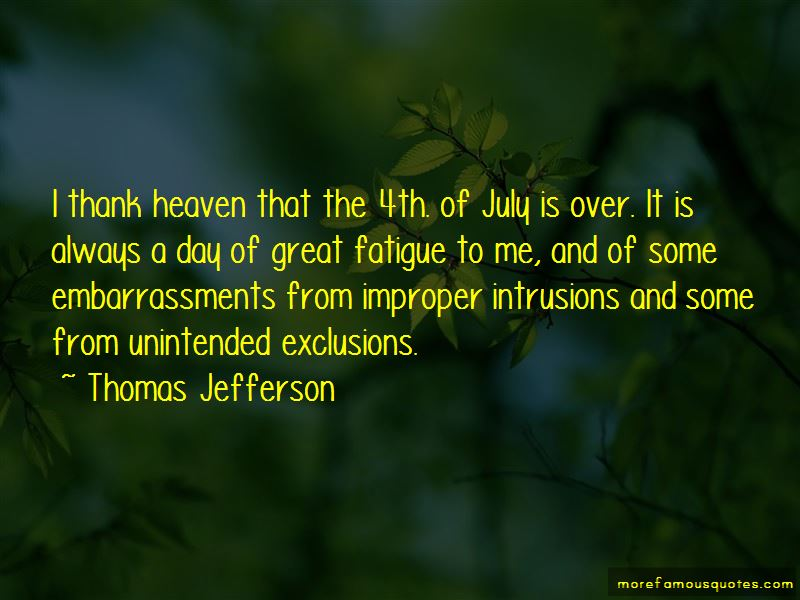 Great July 4th Quotes Pictures 4