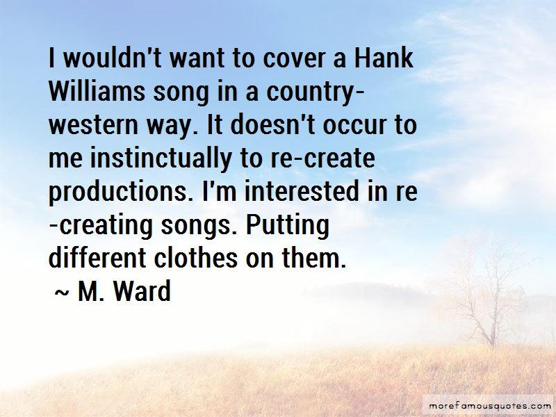 Hank Williams Song Quotes Pictures 2