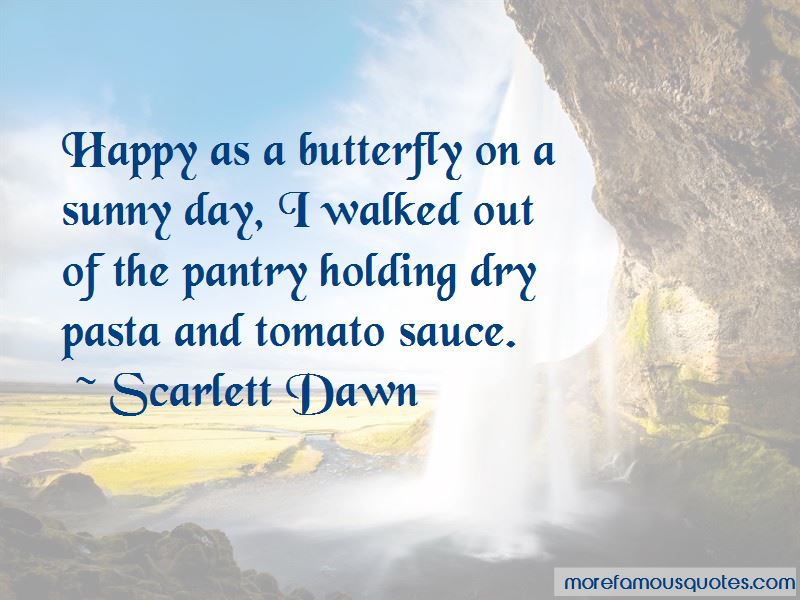 Happy Sunny Day Quotes: top 7 quotes about Happy Sunny Day ...