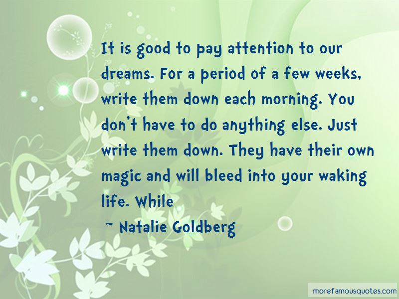 Have Good Morning Quotes