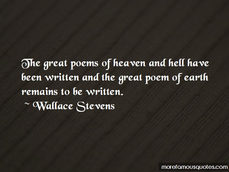Heaven Poems And Quotes Pictures 2