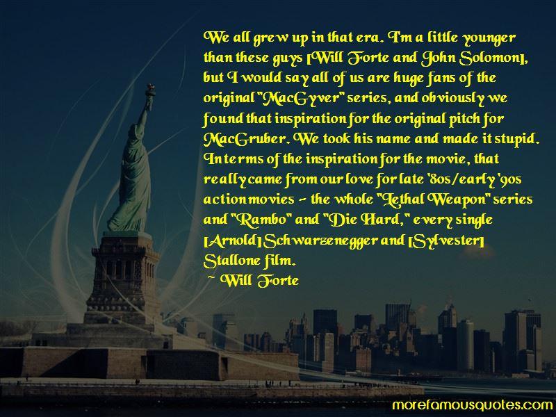John J Rambo Quotes