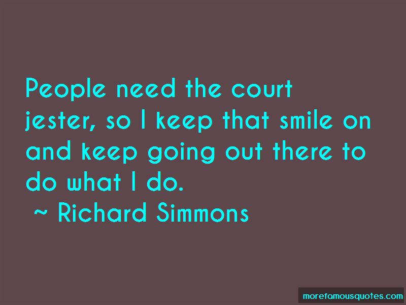 Keep That Smile Quotes Pictures 3