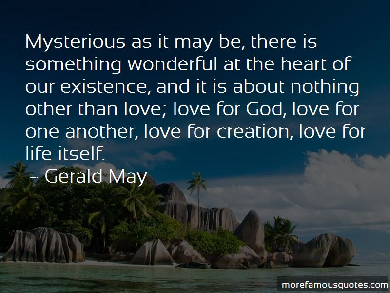 Love For Life Quotes Pictures 2