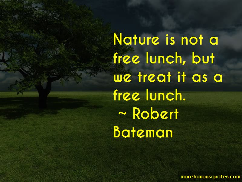 Lunch Treat Quotes Pictures 2