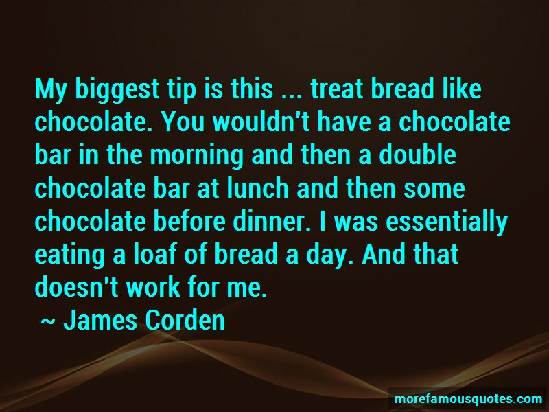 Lunch Treat Quotes Pictures 4