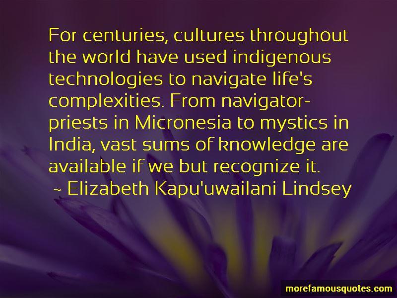 Micronesia Quotes Pictures 3