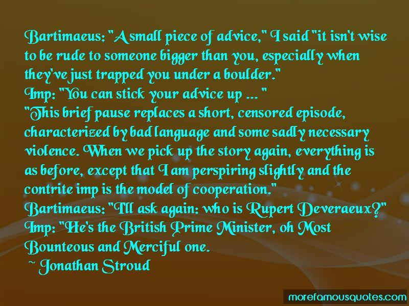 Most Imp Quotes