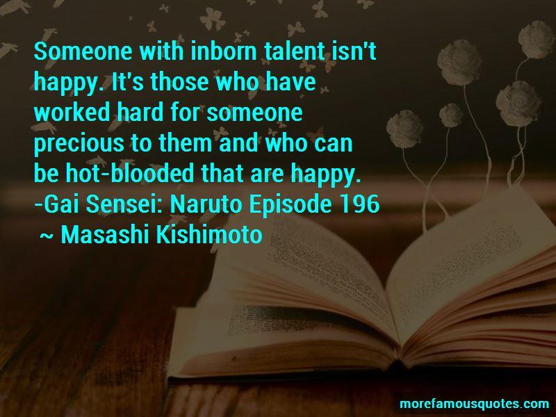 Naruto Episode 2 Quotes